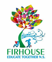 Firhouse Educate Together National School